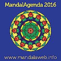 MandalAgenda2016
