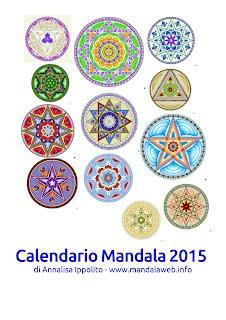 http://url.mandalaweb.info/CalendarioMandala2015
