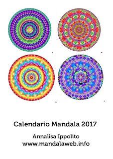 https://issuu.com/mandalaweb/docs/mandalaweb2017